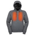 products/2019_Mobile_Warming_Heated_Apparel_Mens_7_4_volt_Phase_Hoodie_Jacket_Front_Heat_Zone_2_MWJ19M08.jpg