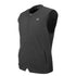 products/2019_Mobile_Warming_Heated_Apparel_Mens_Bluetooth_Peak_Vest_Front_Angle_Left_MW19M01.jpg