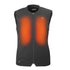 products/2019_Mobile_Warming_Heated_Apparel_Mens_Bluetooth_Peak_Vest_Front_Head_Zones_MW19M01.jpg