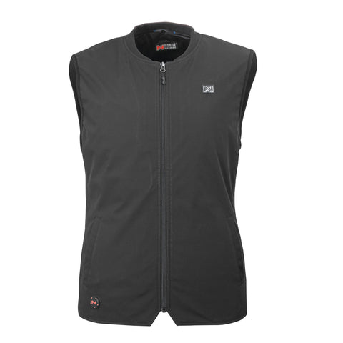 Unisex Heated Vests
