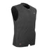 products/2019_Mobile_Warming_Heated_Apparel_Mens_Bluetooth_Peak_Vest__MW19M01.jpg