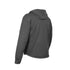 products/2019_Mobile_Warming_Heated_Apparel_Mens_Bluetooth_Shift_Hoodie_Shirt_Dark_Grey_Back_Angle_Left_MWJ19M07.jpg