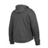 products/2019_Mobile_Warming_Heated_Apparel_Mens_Bluetooth_Shift_Hoodie_Shirt_Dark_Grey_Back_Angle_Right_MWJ19M07.jpg