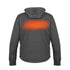 products/2019_Mobile_Warming_Heated_Apparel_Mens_Bluetooth_Shift_Hoodie_Shirt_Dark_Grey_Back_Heat_Zones_MWJ19M07.jpg