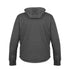 products/2019_Mobile_Warming_Heated_Apparel_Mens_Bluetooth_Shift_Hoodie_Shirt_Dark_Grey_Back_MWJ19M07.jpg