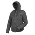 products/2019_Mobile_Warming_Heated_Apparel_Mens_Bluetooth_Shift_Hoodie_Shirt_Dark_Grey_Front_Angle_Left_MWJ19M07.jpg