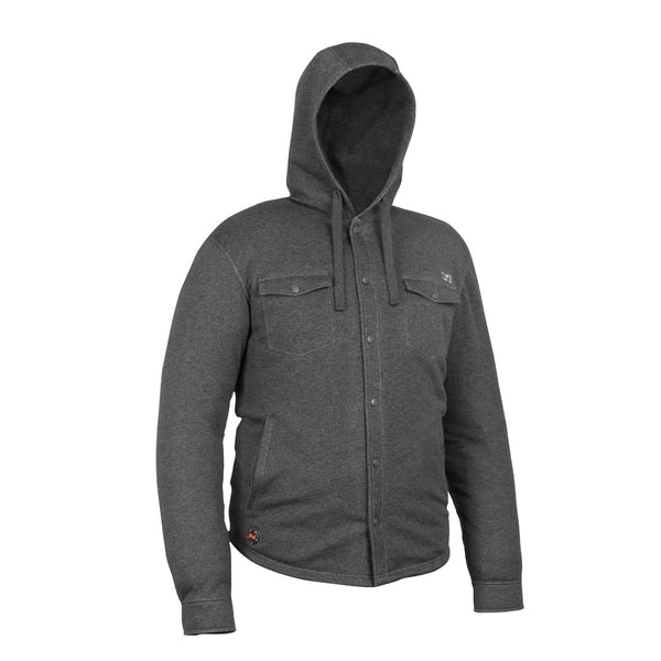Shift Jacket Men's