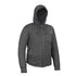 products/2019_Mobile_Warming_Heated_Apparel_Mens_Bluetooth_Shift_Hoodie_Shirt_Dark_Grey_Front_Angle_Right_MWJ19M07.jpg