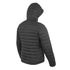 products/2019_Mobile_Warming_Heated_Apparel_Mens_Bluetooth_Summit_Jacket_Black_Back_Angle_Right_01_MWJ19M09-01.jpg
