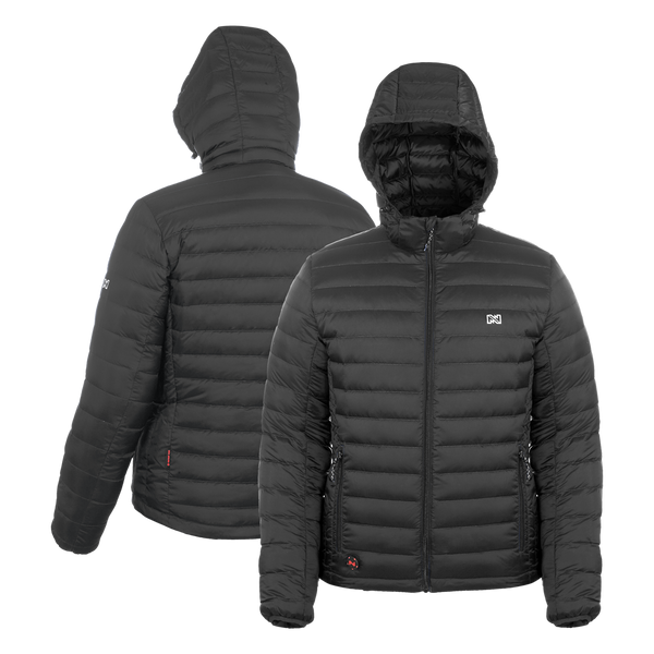 Summit Jacket Men's