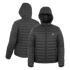 products/2019_Mobile_Warming_Heated_Apparel_Mens_Bluetooth_Summit_Jacket_Black_Combo_MWJ19M09-01.png