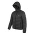 products/2019_Mobile_Warming_Heated_Apparel_Mens_Bluetooth_Summit_Jacket_Black_Front_Angle_Left_01_MWJ19M09-01.jpg