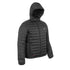 products/2019_Mobile_Warming_Heated_Apparel_Mens_Bluetooth_Summit_Jacket_Black_Front_Angle_Right_01_MWJ19M09-01.jpg