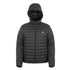products/2019_Mobile_Warming_Heated_Apparel_Mens_Bluetooth_Summit_Jacket_Black_Front_MWJ19M09-01.jpg