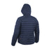 products/2019_Mobile_Warming_Heated_Apparel_Mens_Bluetooth_Summit_Jacket_Navy_Back_Angle_Left_01_MWJ19M09-06.jpg