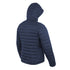 products/2019_Mobile_Warming_Heated_Apparel_Mens_Bluetooth_Summit_Jacket_Navy_Back_Angle_Right_01_MWJ19M09-06.jpg