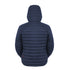 products/2019_Mobile_Warming_Heated_Apparel_Mens_Bluetooth_Summit_Jacket_Navy_Back_MWJ19M09-06.jpg