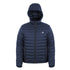 products/2019_Mobile_Warming_Heated_Apparel_Mens_Bluetooth_Summit_Jacket_Navy_Front_Angle_Front_MWJ19M09-06.jpg