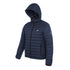 products/2019_Mobile_Warming_Heated_Apparel_Mens_Bluetooth_Summit_Jacket_Navy_Front_Angle_Left_01_MWJ19M09-06.jpg