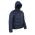 products/2019_Mobile_Warming_Heated_Apparel_Mens_Bluetooth_Summit_Jacket_Navy_Front_Angle_Right_01_MWJ19M09-06.jpg