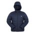 products/2019_Mobile_Warming_Heated_Apparel_Mens_Bluetooth_Summit_Jacket_Navy_Front_Arms_Up_MWJ19M09-06.jpg