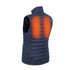 products/2019_Mobile_Warming_Heated_Apparel_Mens_Bluetooth_Summit_Vest_Back_Angle_Left_Heat_Zones_MWJ19M10-06.jpg