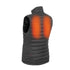 products/2019_Mobile_Warming_Heated_Apparel_Mens_Bluetooth_Summit_Vest_Black_Back_Angle_Left_Heat_Zones_MWJ19M10-01.jpg