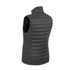 products/2019_Mobile_Warming_Heated_Apparel_Mens_Bluetooth_Summit_Vest_Black_Back_Angle_Left_MWJ19M10-01.jpg