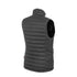 products/2019_Mobile_Warming_Heated_Apparel_Mens_Bluetooth_Summit_Vest_Black_Back_Angle_Right_MWJ19M10-01.jpg
