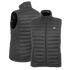 products/2019_Mobile_Warming_Heated_Apparel_Mens_Bluetooth_Summit_Vest_Black_Combo_MWJ19M10-01.png