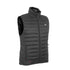 products/2019_Mobile_Warming_Heated_Apparel_Mens_Bluetooth_Summit_Vest_Black_Front_Angle_Right_01_MWJ19M10-01.jpg