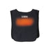products/2019_Mobile_Warming_Heated_Apparel_Thawdaddy_Universal_Heated_Vest_Back_MWJ19U05.jpg