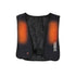 products/2019_Mobile_Warming_Heated_Apparel_Thawdaddy_Universal_Heated_Vest_Front_Heat_Zones_MWJ19U05.jpg