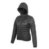 products/2019_Mobile_Warming_Heated_Apparel_Womens_12_Volt_Bluetooth_Summit_Jacket_Black_Angle_Left_MWJ19W01-01.jpg