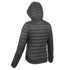 products/2019_Mobile_Warming_Heated_Apparel_Womens_12_Volt_Bluetooth_Summit_Jacket_Black_Back_Angle_Left_MWJ19W01-01.jpg