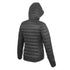 products/2019_Mobile_Warming_Heated_Apparel_Womens_12_Volt_Bluetooth_Summit_Jacket_Black_Back_Angle_Right_MWJ19W01-01.jpg