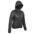 products/2019_Mobile_Warming_Heated_Apparel_Womens_12_Volt_Bluetooth_Summit_Jacket_Black_Front_Angle_Right_MWJ19W01-01.jpg