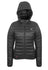 products/2019_Mobile_Warming_Heated_Apparel_Womens_12_Volt_Bluetooth_Summit_Jacket_Black_Front_MWJ19W01-01.jpg