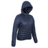 products/2019_Mobile_Warming_Heated_Apparel_Womens_12_Volt_Bluetooth_Summit_Jacket_Front_Angle_Right_MWJ19W01-06.jpg