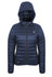 products/2019_Mobile_Warming_Heated_Apparel_Womens_12_Volt_Bluetooth_Summit_Jacket_Front_MWJ19W01-06.jpg