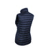 products/2019_Mobile_Warming_Heated_Apparel_Womens_12_Volt_Bluetooth_Summit_Vest_Back_Angle_Left_MWJ19W02-06.jpg