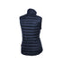 products/2019_Mobile_Warming_Heated_Apparel_Womens_12_Volt_Bluetooth_Summit_Vest_Back_Angle_Right_MWJ19W02-06.jpg