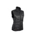 products/2019_Mobile_Warming_Heated_Apparel_Womens_12_Volt_Bluetooth_Summit_Vest_Black_Angle_Right_MWJ19W02-01.jpg