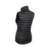 products/2019_Mobile_Warming_Heated_Apparel_Womens_12_Volt_Bluetooth_Summit_Vest_Black_Back_Angle_Left_MWJ19W02-01.jpg