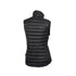 products/2019_Mobile_Warming_Heated_Apparel_Womens_12_Volt_Bluetooth_Summit_Vest_Black_Back_Angle_Right_MWJ19W02-01.jpg