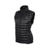 products/2019_Mobile_Warming_Heated_Apparel_Womens_12_Volt_Bluetooth_Summit_Vest_Black_Front_Angle_Left_MWJ19W02-01.jpg