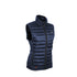 products/2019_Mobile_Warming_Heated_Apparel_Womens_12_Volt_Bluetooth_Summit_Vest_Front_Angle_Right_MWJ19W02-06.jpg