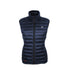 products/2019_Mobile_Warming_Heated_Apparel_Womens_12_Volt_Bluetooth_Summit_Vest_Front_MWJ19W02-06.jpg
