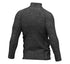 products/2019_Mobile_Warming_Heated_Bluetooth_Baselayer_Mens_Primer_Plus_Shirt_Back_MWJ19M03.jpg
