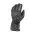 products/2019_Mobile_Warming_Heated_Storm_Leather_Glove_7-4_Volt_Black_Back_Angle_MWG19M01.jpg